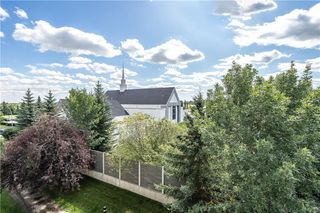 Photo 26: 446 35 RICHARD Court SW in Calgary: Lincoln Park Apartment for sale : MLS®# C4265134