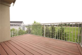 Photo 22: 446 35 RICHARD Court SW in Calgary: Lincoln Park Apartment for sale : MLS®# C4265134