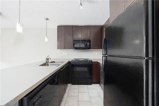 Photo 8: 446 35 RICHARD Court SW in Calgary: Lincoln Park Apartment for sale : MLS®# C4265134