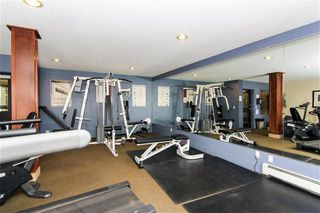 Photo 30: 446 35 RICHARD Court SW in Calgary: Lincoln Park Apartment for sale : MLS®# C4265134