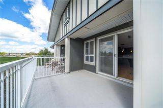 Photo 24: 446 35 RICHARD Court SW in Calgary: Lincoln Park Apartment for sale : MLS®# C4265134