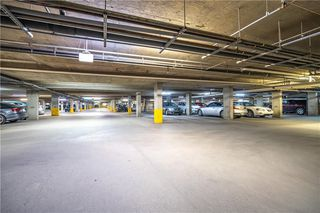 Photo 15: 446 35 RICHARD Court SW in Calgary: Lincoln Park Apartment for sale : MLS®# C4265134