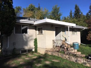 Photo 16: 59353 RR 192: Rural Smoky Lake County House for sale : MLS®# E4173547