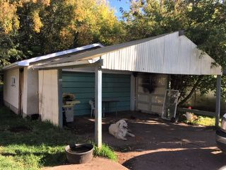 Photo 18: 59353 RR 192: Rural Smoky Lake County House for sale : MLS®# E4173547