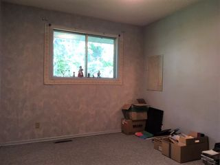 Photo 9: 59353 RR 192: Rural Smoky Lake County House for sale : MLS®# E4173547