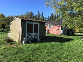Photo 24: 59353 RR 192: Rural Smoky Lake County House for sale : MLS®# E4173547