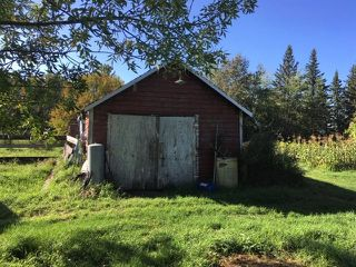 Photo 25: 59353 RR 192: Rural Smoky Lake County House for sale : MLS®# E4173547