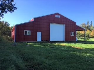 Photo 22: 59353 RR 192: Rural Smoky Lake County House for sale : MLS®# E4173547