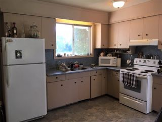 Photo 2: 59353 RR 192: Rural Smoky Lake County House for sale : MLS®# E4173547