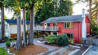 Main Photo: 11751 194A Street in Pitt Meadows: South Meadows House for sale : MLS®# R2410875