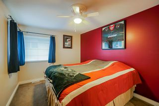 Photo 15: 5782 185 Street in Surrey: Cloverdale BC House for sale (Cloverdale)  : MLS®# R2411536