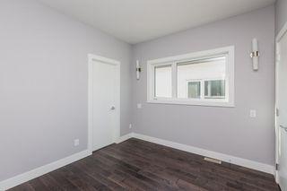 Photo 24: 10907 60 Avenue in Edmonton: Zone 15 House for sale : MLS®# E4178134