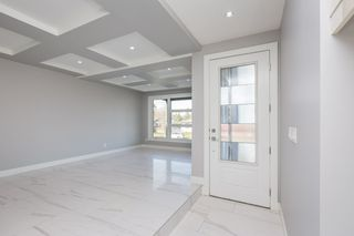 Photo 4: 10907 60 Avenue in Edmonton: Zone 15 House for sale : MLS®# E4178134