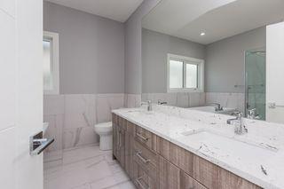 Photo 18: 10907 60 Avenue in Edmonton: Zone 15 House for sale : MLS®# E4178134