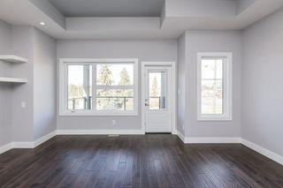Photo 16: 10907 60 Avenue in Edmonton: Zone 15 House for sale : MLS®# E4178134