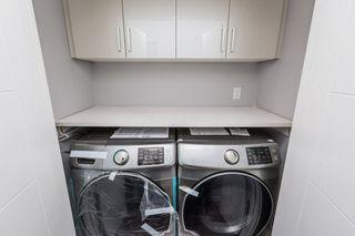 Photo 25: 10907 60 Avenue in Edmonton: Zone 15 House for sale : MLS®# E4178134
