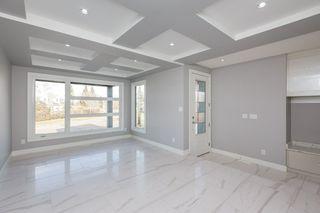 Photo 6: 10907 60 Avenue in Edmonton: Zone 15 House for sale : MLS®# E4178134