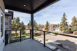 Photo 20: 10907 60 Avenue in Edmonton: Zone 15 House for sale : MLS®# E4178134