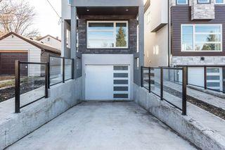 Photo 2: 10907 60 Avenue in Edmonton: Zone 15 House for sale : MLS®# E4178134