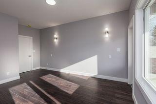 Photo 22: 10907 60 Avenue in Edmonton: Zone 15 House for sale : MLS®# E4178134