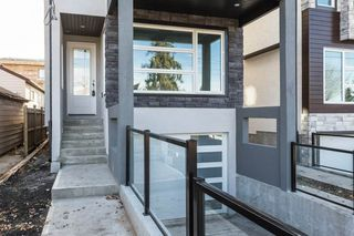 Photo 3: 10907 60 Avenue in Edmonton: Zone 15 House for sale : MLS®# E4178134