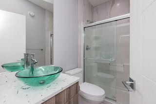Photo 8: 10907 60 Avenue in Edmonton: Zone 15 House for sale : MLS®# E4178134