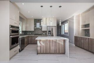 Photo 12: 10907 60 Avenue in Edmonton: Zone 15 House for sale : MLS®# E4178134