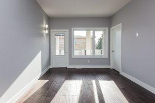Photo 21: 10907 60 Avenue in Edmonton: Zone 15 House for sale : MLS®# E4178134