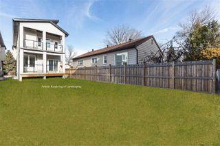 Photo 26: 10907 60 Avenue in Edmonton: Zone 15 House for sale : MLS®# E4178134