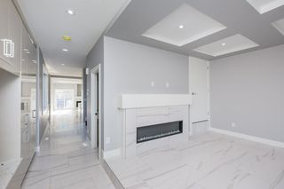 Photo 5: 10907 60 Avenue in Edmonton: Zone 15 House for sale : MLS®# E4178134