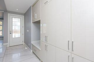 Photo 7: 10907 60 Avenue in Edmonton: Zone 15 House for sale : MLS®# E4178134
