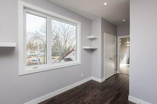 Photo 15: 10907 60 Avenue in Edmonton: Zone 15 House for sale : MLS®# E4178134
