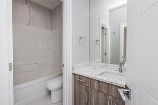 Photo 23: 10907 60 Avenue in Edmonton: Zone 15 House for sale : MLS®# E4178134