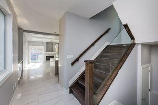 Photo 9: 10907 60 Avenue in Edmonton: Zone 15 House for sale : MLS®# E4178134