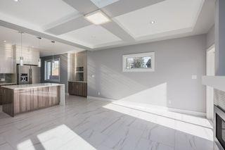 Photo 14: 10907 60 Avenue in Edmonton: Zone 15 House for sale : MLS®# E4178134