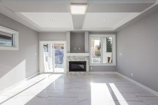 Photo 13: 10907 60 Avenue in Edmonton: Zone 15 House for sale : MLS®# E4178134