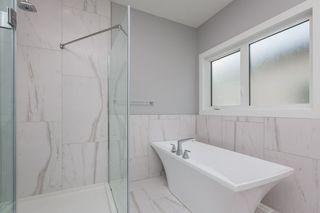 Photo 19: 10907 60 Avenue in Edmonton: Zone 15 House for sale : MLS®# E4178134