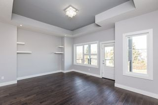 Photo 17: 10907 60 Avenue in Edmonton: Zone 15 House for sale : MLS®# E4178134