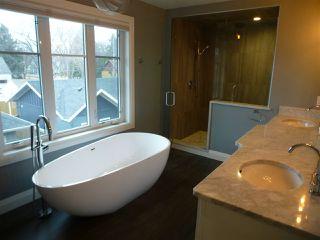 Photo 34: 10407 139 Street in Edmonton: Zone 11 House for sale : MLS®# E4179336