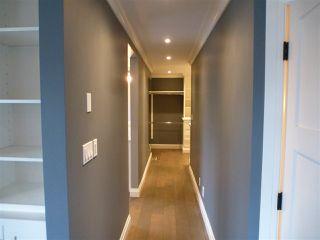 Photo 33: 10407 139 Street in Edmonton: Zone 11 House for sale : MLS®# E4179336