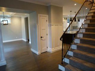 Photo 4: 10407 139 Street in Edmonton: Zone 11 House for sale : MLS®# E4179336