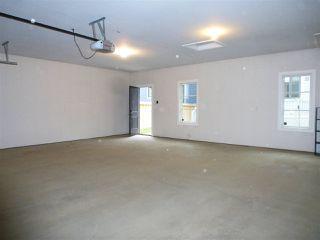 Photo 50: 10407 139 Street in Edmonton: Zone 11 House for sale : MLS®# E4179336