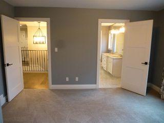 Photo 40: 10407 139 Street in Edmonton: Zone 11 House for sale : MLS®# E4179336