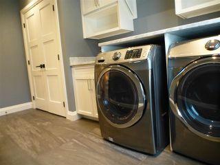 Photo 37: 10407 139 Street in Edmonton: Zone 11 House for sale : MLS®# E4179336