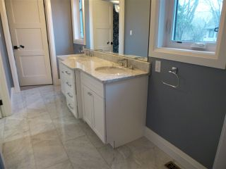 Photo 41: 10407 139 Street in Edmonton: Zone 11 House for sale : MLS®# E4179336