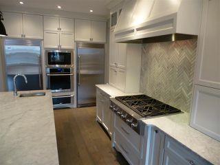 Photo 7: 10407 139 Street in Edmonton: Zone 11 House for sale : MLS®# E4179336