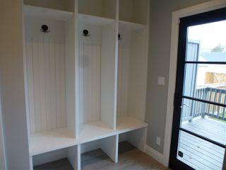 Photo 18: 10407 139 Street in Edmonton: Zone 11 House for sale : MLS®# E4179336