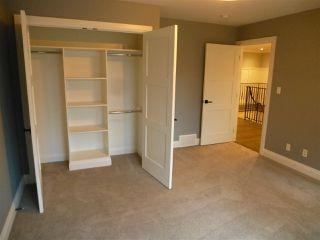 Photo 44: 10407 139 Street in Edmonton: Zone 11 House for sale : MLS®# E4179336