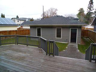 Photo 49: 10407 139 Street in Edmonton: Zone 11 House for sale : MLS®# E4179336