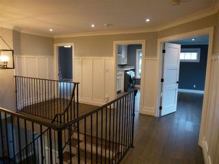 Photo 30: 10407 139 Street in Edmonton: Zone 11 House for sale : MLS®# E4179336